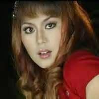 Wiwik Sagita - Taline Asmoro (Disco Mix)