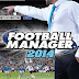 Football Manager 2014 | Repack