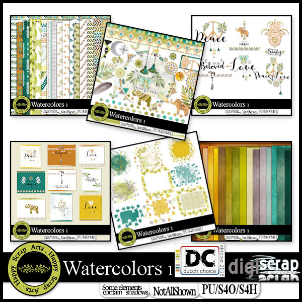 HSA_Watercolors1_bundle_pv