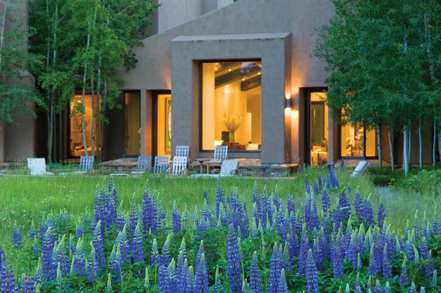 Asla's 2011 Best Residential Landscapes : part 1 ~ INFO ~ Home Design