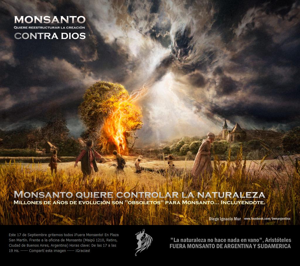 http://3.bp.blogspot.com/-BSJifat52aY/UD5dwccVlmI/AAAAAAAAEyo/rSYjOSOT-Bk/s1600/Monsanto%2Bcontra%2BDios.PNG