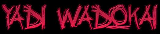 YADI WADOKAI