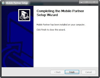 7 Download dan Cara Install Modem Huawei e173 MoDem STC