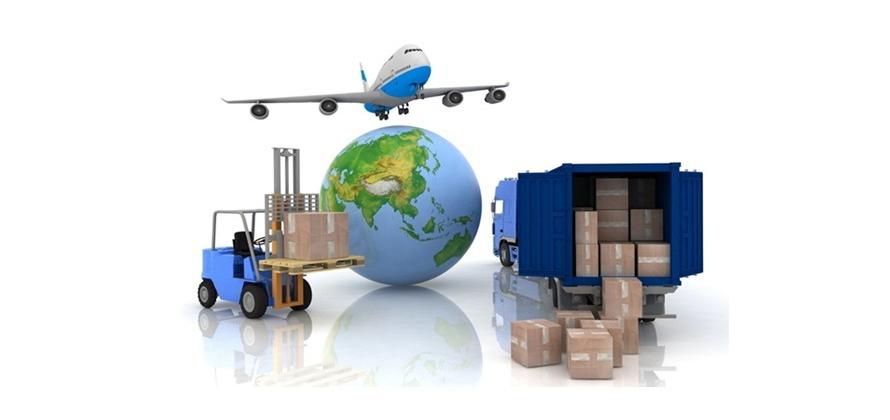 Resultado de imagen para gestion de logistica