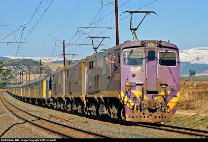 RailPictures.Net (1)