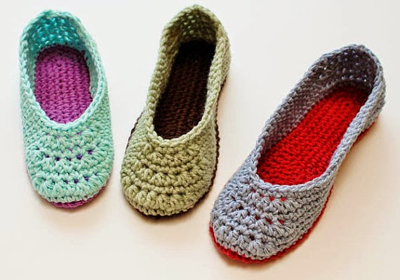 https://www.etsy.com/listing/100603965/crochet-pattern-ladies-crochet-slippers?ref=favs_view_2
