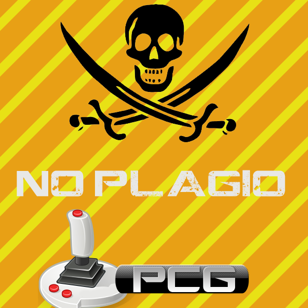 playcombo games