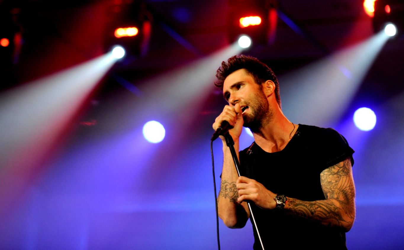 adam levine 2013 iest man all hd wallpapers gallerry