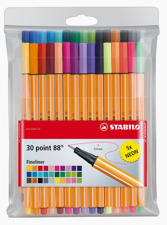 Coloriages adultes - Coloriage Numéroté Pour Adulte