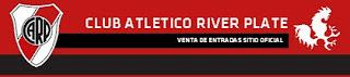 Entradas Monumental Venta de entradas River Plate