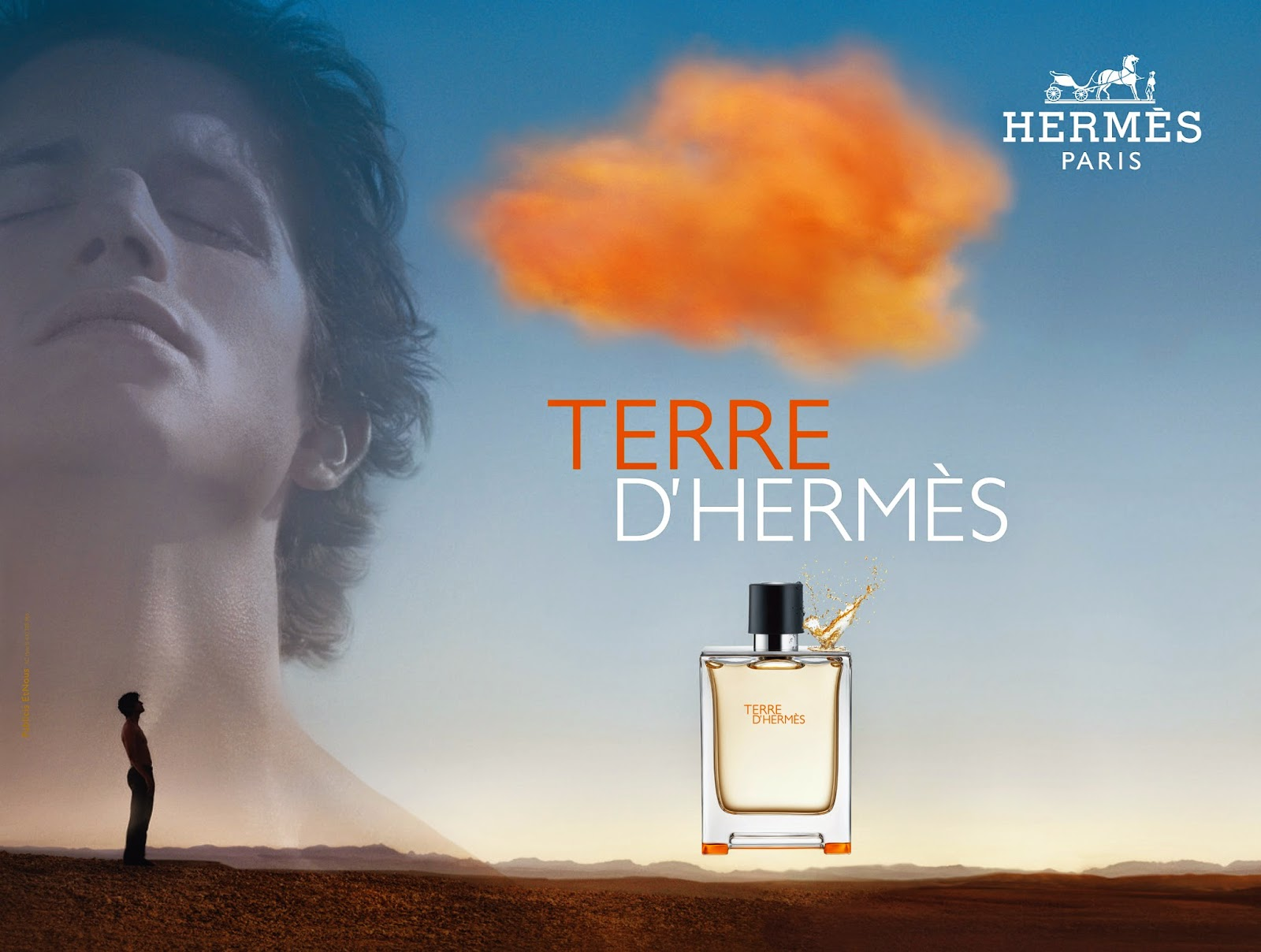 Terre d'Hermes - Raidersofthelostscent.blogspot.it