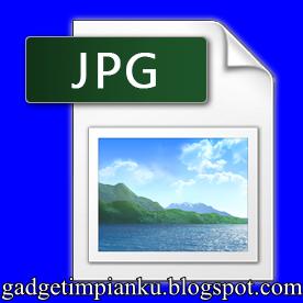 Cara memperbaiki foto yang tidak bisa di buka file jpg.png