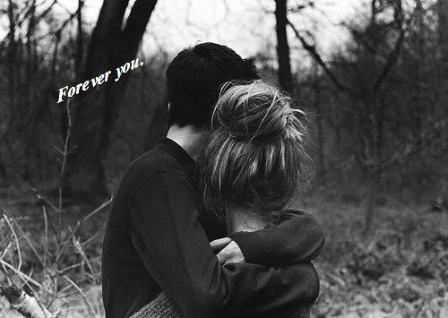 Forever You. *zakończony*