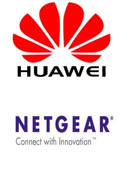 Thương Hiệu Wifi 3G - Wifi 4G