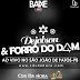 Dejobson e Forró do Dam no São João de Patos-PB