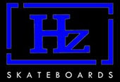 hz skateboards ©