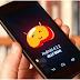 ¿No llegan las actualizaciones oficiales a tu Galaxy Nexus?