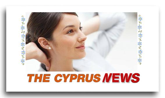 ηλεκτρονική περιοδική έκδοση * με ειδήσεις * άρθρα για την Κύπρο *