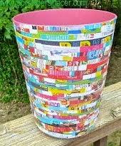 http://www.aprenderahacer.com/como-reciclar-tu-bote-de-basura/