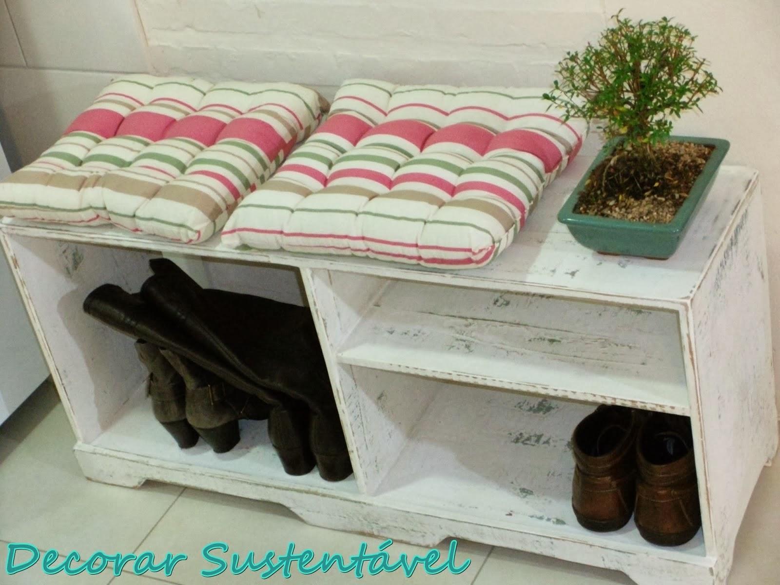 Decoração Sustentável Jeito de Casa Blog de Decoração #339185 1600x1200