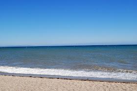 el mediterráneo,mi mar