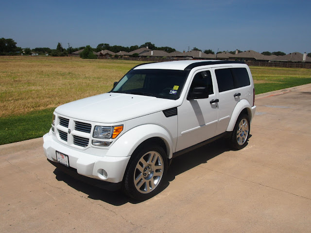 2011 dodge nitro heat suv 18988 granbury texas 76049 dfw tdy sales new lifted truck suv. Black Bedroom Furniture Sets. Home Design Ideas