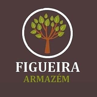 ARMAZÉM FIGUEIRA