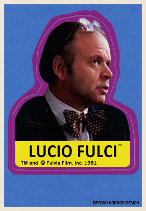 lucio fulci ofdblucio fulci best movies, lucio fulci imdb, lucio fulci interview, lucio fulci wikipedia, lucio fulci zombie theme, lucio fulci the beyond, lucio fulci soundtrack, lucio fulci conquest, lucio fulci trilogy, lucio fulci the black cat, zombi 2 lucio fulci, lucio fulci movies, lucio fulci filmografia, lucio fulci collection, lucio fulci blu ray, lucio fulci filmaffinity, lucio fulci filmografia completa, lucio fulci streaming, lucio fulci intervista, lucio fulci ofdb