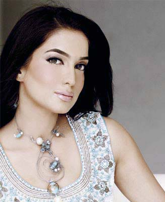 Ptv Drama Actors http://asian-celebritiess.blogspot.com/2013/03/aamina-haq-aamina-haq-is-famous.html