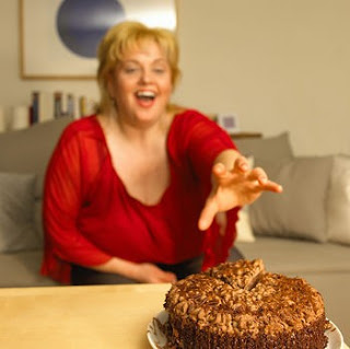 tratamiento para la obesidad y sobrepeso