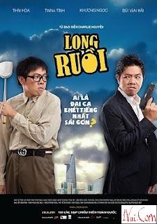 Phim Long Ruồi Việt Nam 2011 Full Online