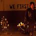 """The Walking Dead: """"A"""" 4x16 [Season Finale]"""