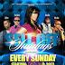 #NowPlaying - Sell Of Sundays Promo CD - @DjDonHot
