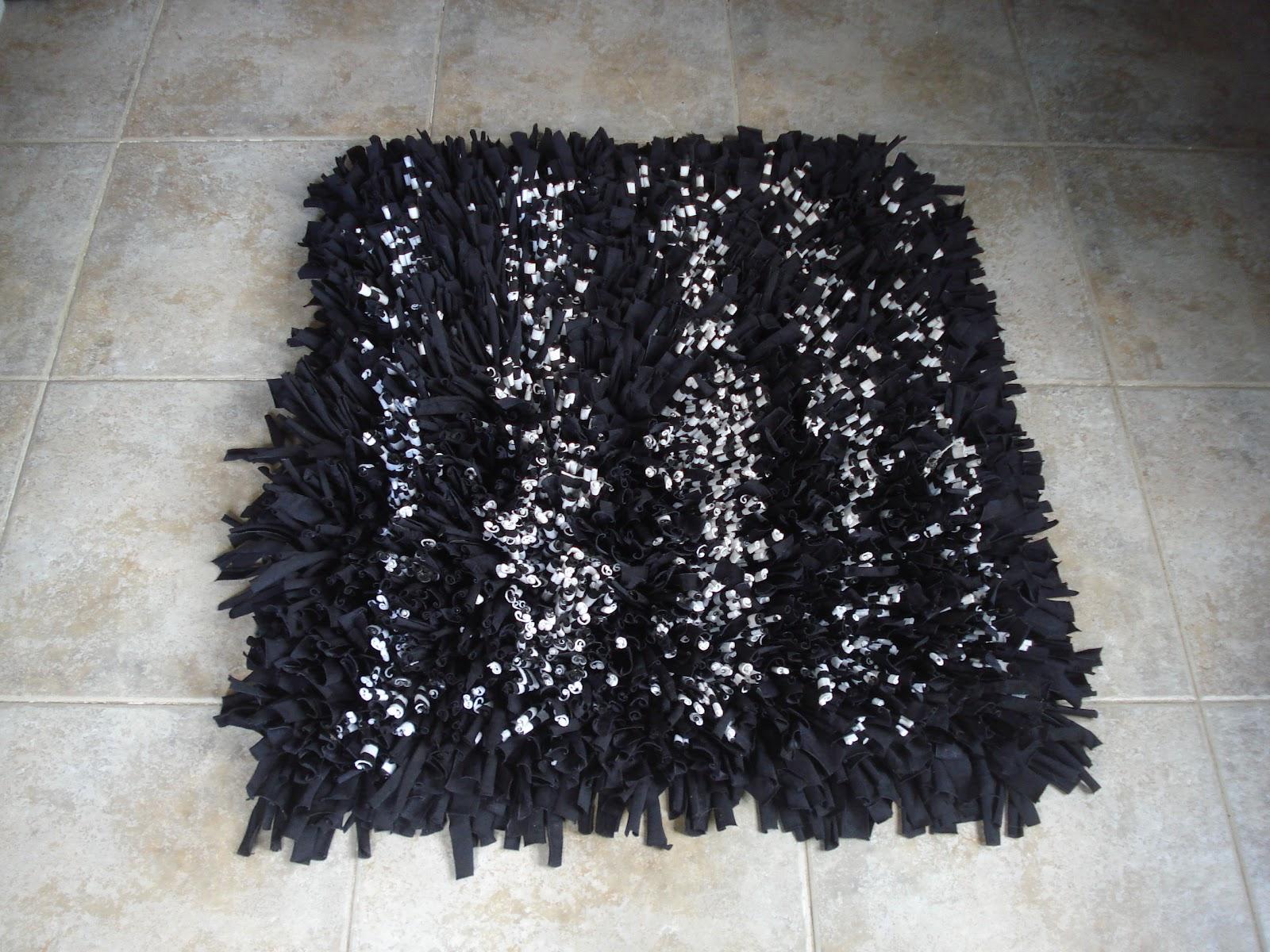 Mundo hogare o alfombra multiusos for Mundo alfombra