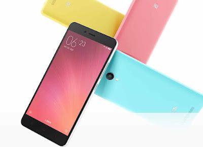 Harga Kelebihan HP Xiaomi Redmi Note Prime Terbaru 2016