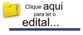 http://jcconcursos.uol.com.br/arquivos/pdf/NAC_Banco_do_Brasil_ed_1735.pdf