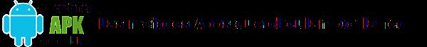 Aplicaciones APK Android