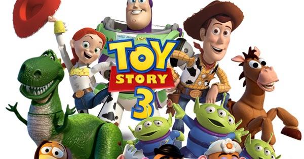 Toy Story 4 Trailer 2012 : Mr rogerney símbolo sat nico em toy story