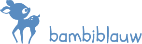 http://www.bambiblauw.be/