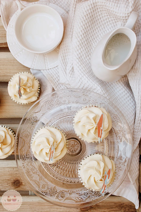 cupcakes-de-fresa