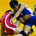 Indian born wrestler in Oz team for Commonwealth Games