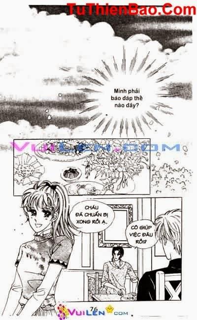 Mùa hạ vàng chap 7 - Trang 77
