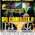 51 - SEGUNDA-FEIRA DO COMBATE A INVEJA