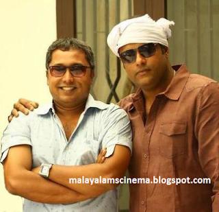 Director Arun Kumar Aravind's next Mysore