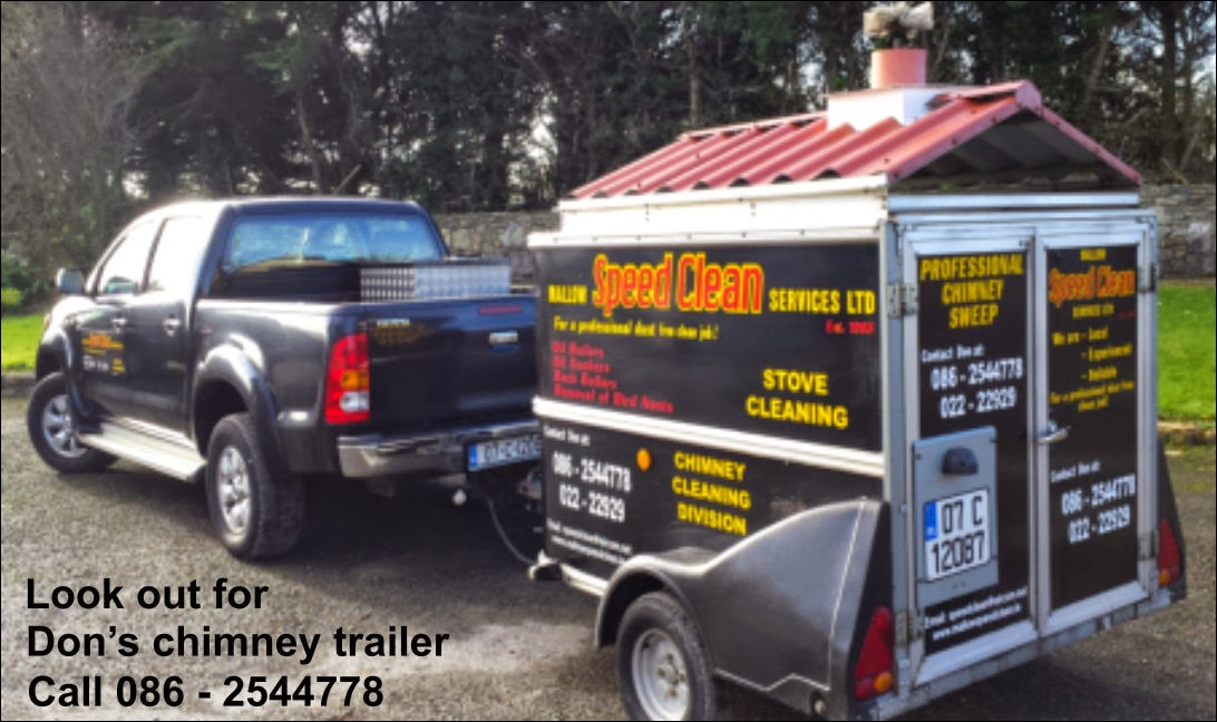 www.chimneyspeedclean.com