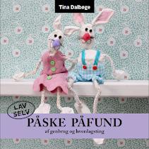 Easter E-book
