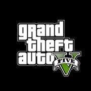 GTA V PS3 - Todos os macetes, cheats, manhas, códigos, truques, trapaças, senhas e esquemas!