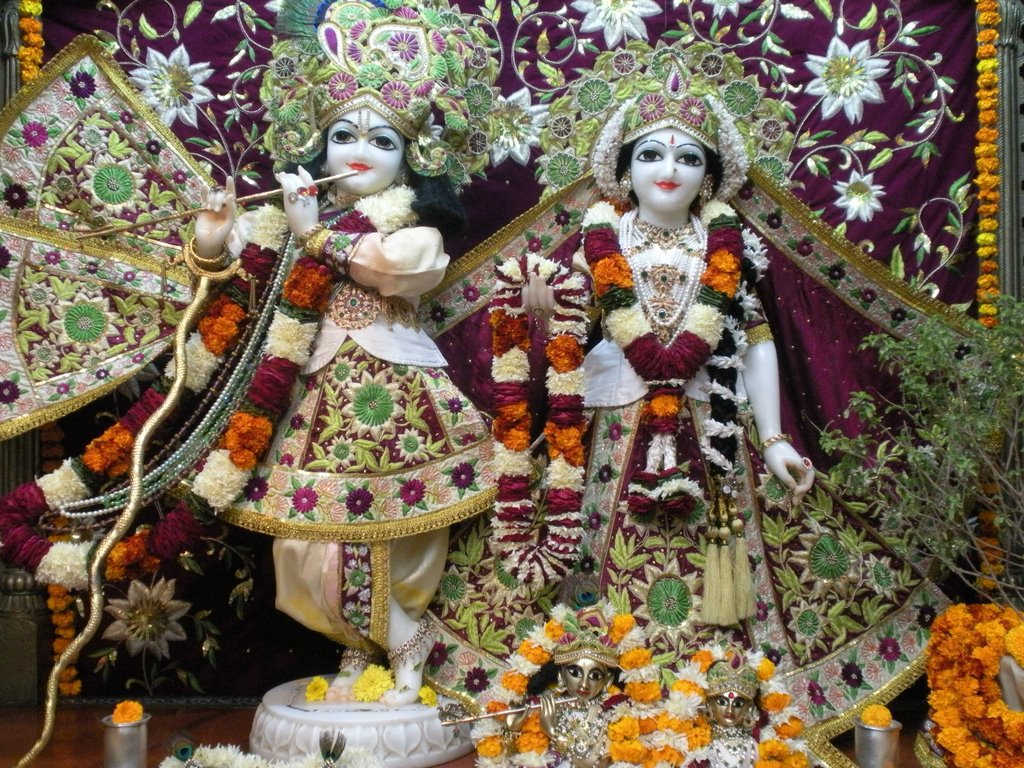 Pic New Posts Iskcon Wallpaper Download