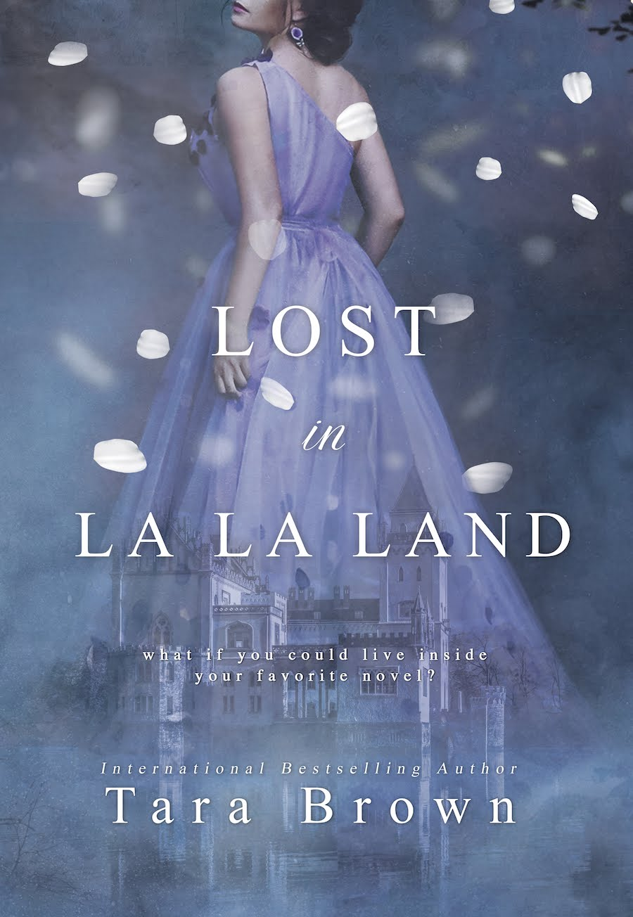 Lost in La La Land