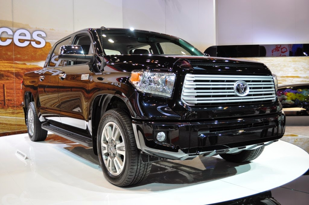 2015 toyota hilux reviews. Black Bedroom Furniture Sets. Home Design Ideas
